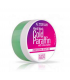 Nails Company Parafina na zimno Summer Feeling 150ml