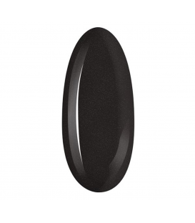 Revi puder tytanowy 20g Pure Black