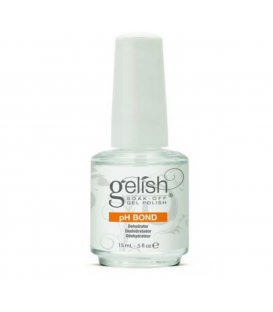 Harmony Gelish PH Bond 15 ml Neutralizuje PH