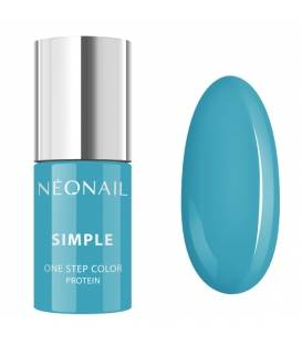 Neonail Simply One Step Color Protein 7811 Joyful