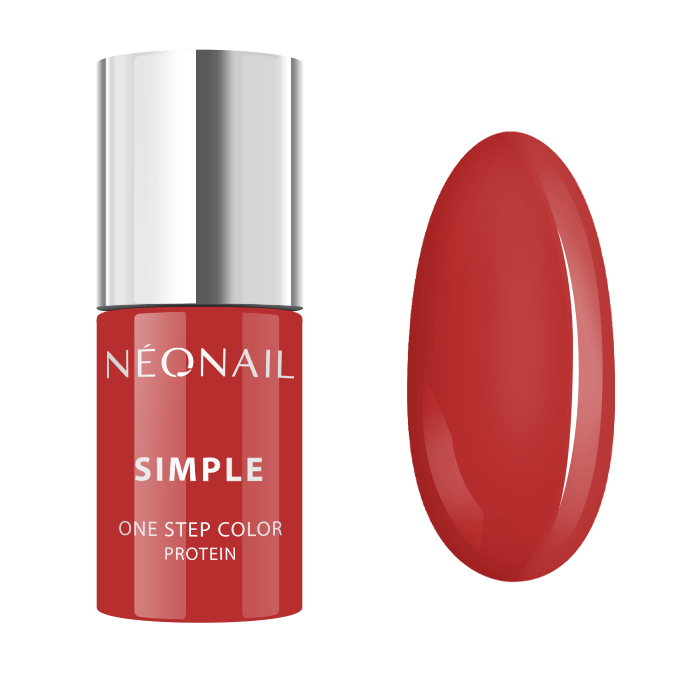 NeoNail Simple One Step Color Protein 7815 Loving