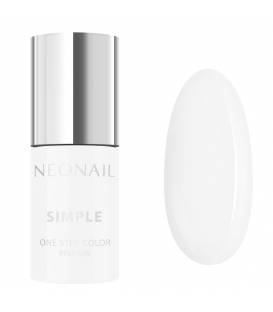 NeoNail Simple One Step Color Protein 8056 Bright