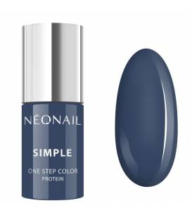 NeoNail Simple One Step Color Protein 8069 Mysterious