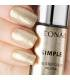 NeoNail Simple One Step Color Protein 8237 Brilliant