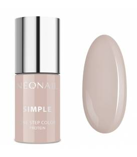 NeoNail Simple One Step Color Protein 8074 Calm