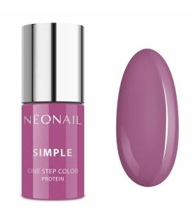 NeoNail Simple One Step Color Protein 8075 Trendy
