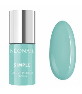 NeoNail Simple One Step Color Protein 8134 Fresh
