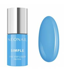 NeoNail Simple One Step Color Protein 8133 Airy