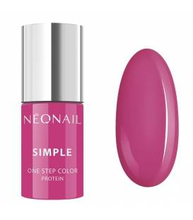 NeoNail Simple One Step Color Protein 8128 Vernal