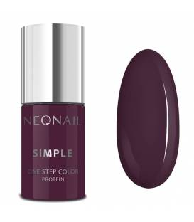 NeoNail Simple One Step Color Protein 8156 Determined